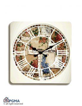 ساعت دیواری 16062