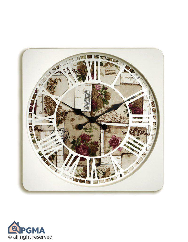 ساعت دیواری 16063