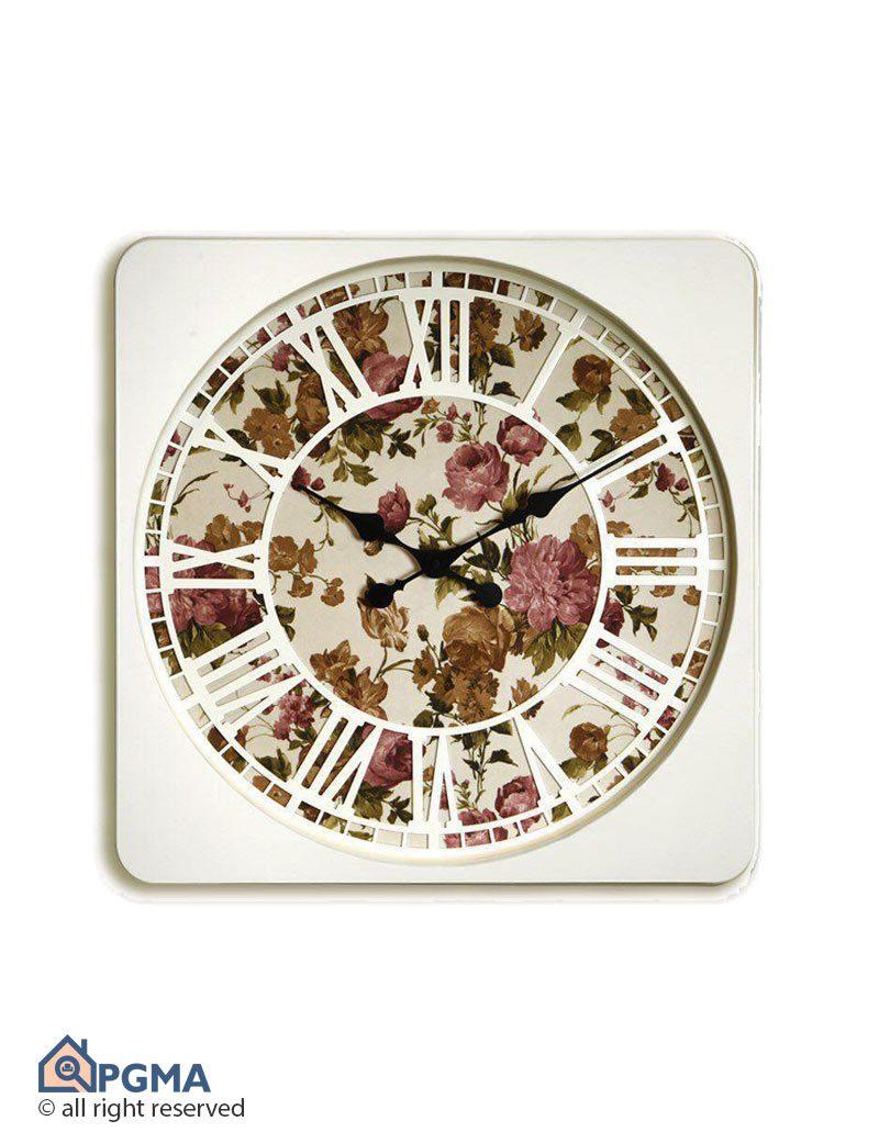 ساعت دیواری کد 16067