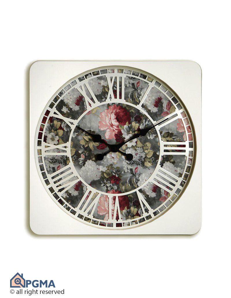 ساعت دیواری کد 16068