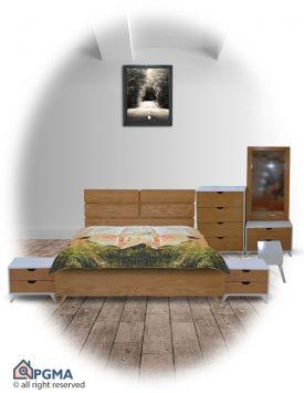 خرید سرویس خواب سینوس