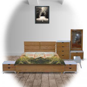 سرویس خواب سینوس 1005005182190100 پی جی ما (5)