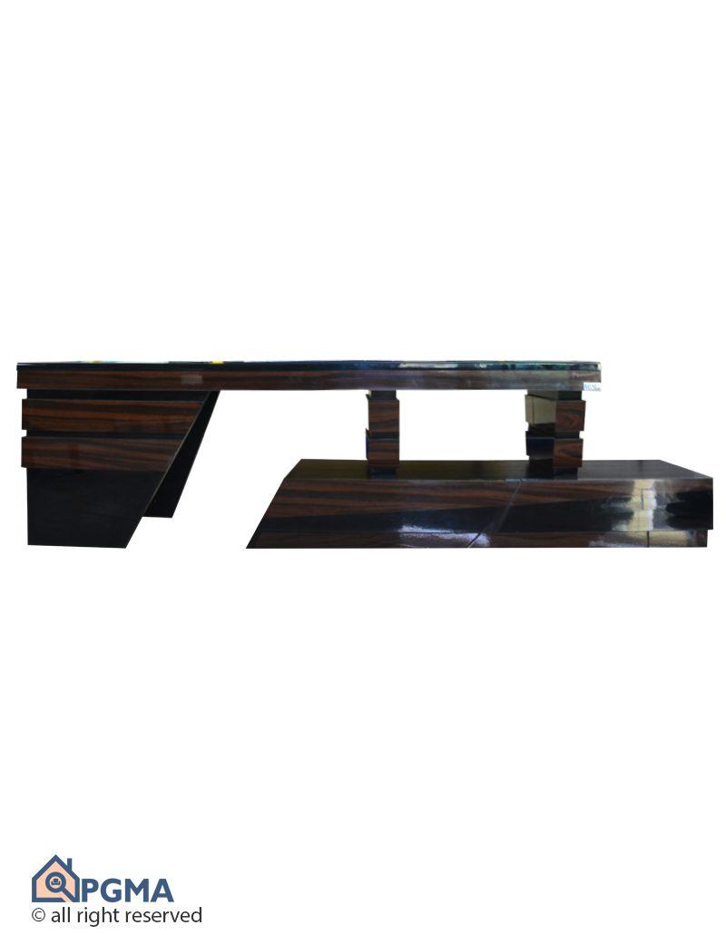 میز تلویزیون کد23001-شاخص-پی جی ما-بازار مبل امام علی