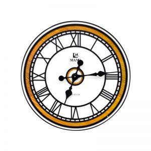 ساعت مانگ کدMA1001 101300490---ساعت--دیواری-مدرن--مانگ-MA1001-----21-پی-جی-ما