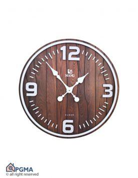 ساعت مانگ کد MA1004 101300493---ساعت--دیواری-مدرن--مانگ-MA1004---پی-جی---ما-