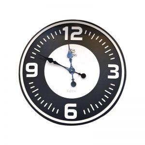 ساعت مانگ كد 2-1004 101300512---ساعت---دیواری-مدرن--مانگ-کد1004-2---پی---جی--ما