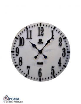 ساعت مانگ كد 1008 101300513---ساعت--دیواری-مدرن--مانگ-کد1008---پی-جی--ما--
