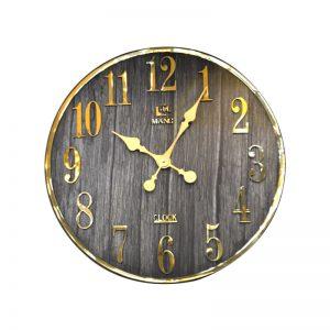 ساعت دیواری مانگ كد 1011 101300516---ساعت--دیواری-مدرن--مانگ-کد-1011---پی--جی-ما--