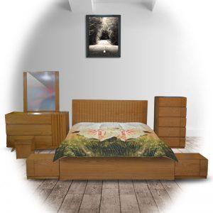 سرویس خواب پارمیدا 100500505 پی جی ما (4)
