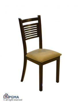 صندلی آبشاری 1023001441 پی جی ما (4)