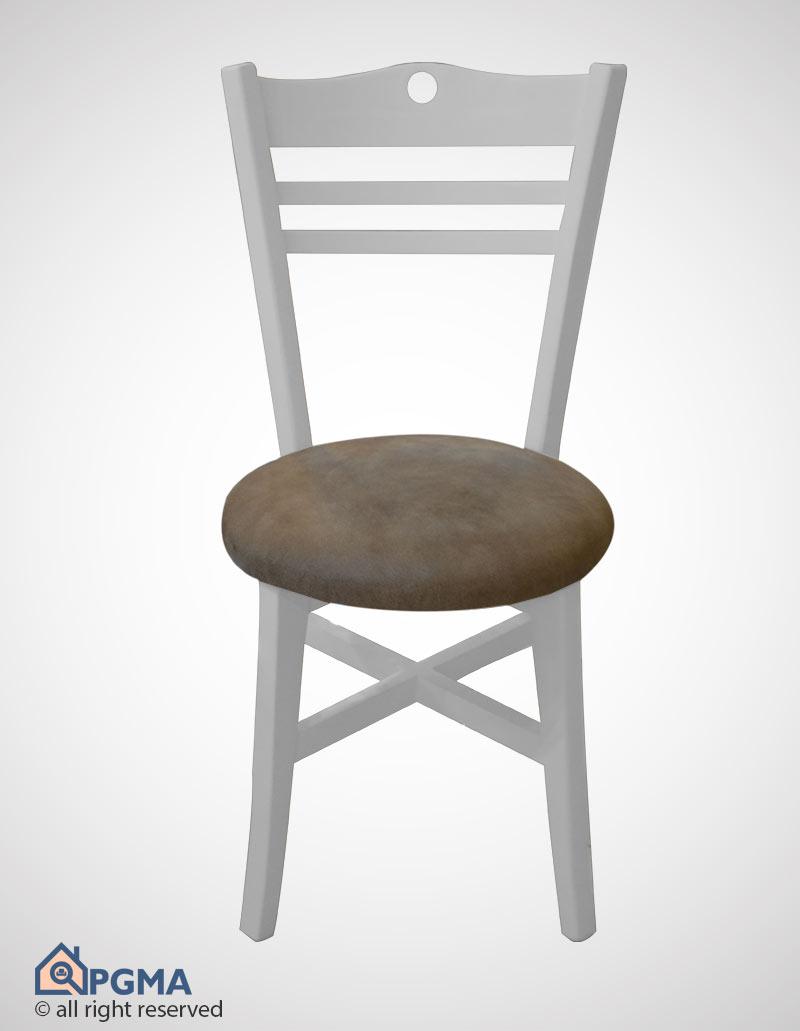 صندلی شقایق 1023000611 پی جی ما (2)