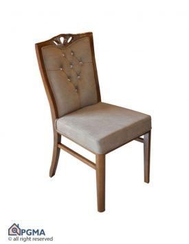 صندلی کد 521