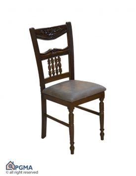 صندلی پروانه 1023001451 پی جی ما (2)