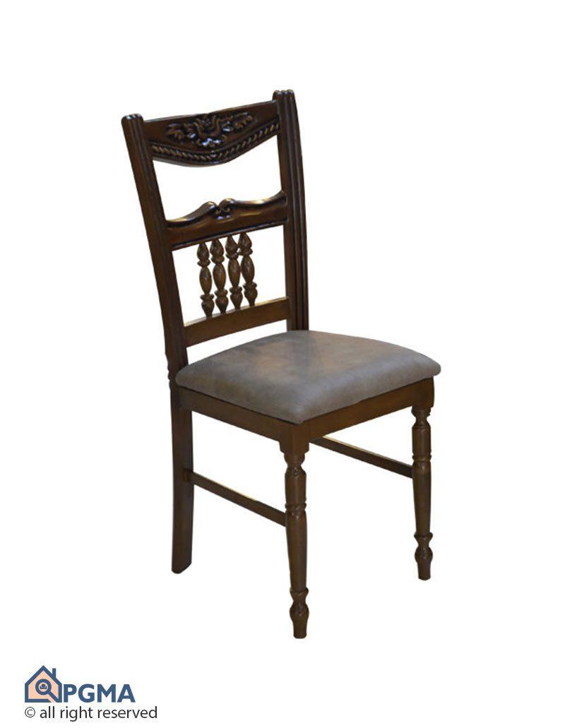 صندلی پروانه