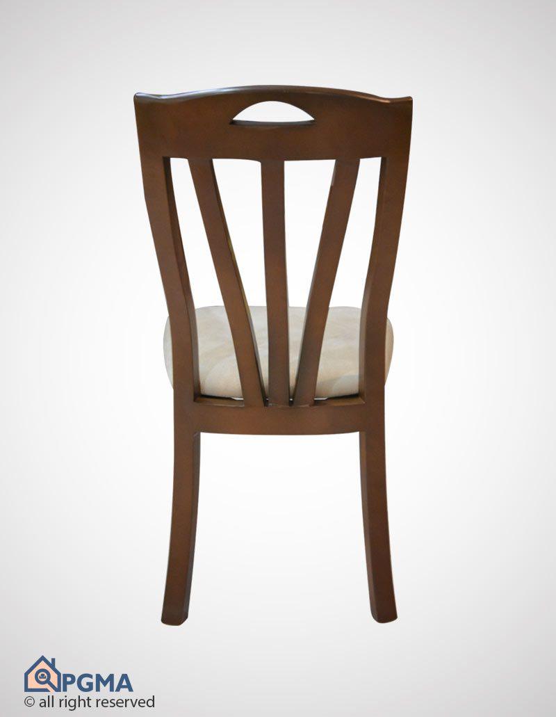 صندلی پشت نرده ای 1023001361 پی جی ما (7)
