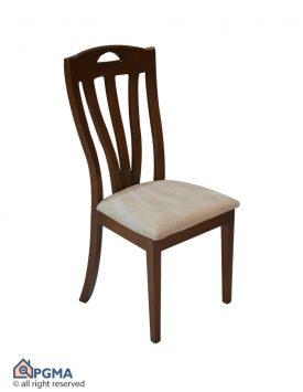 خرید صندلی کد 361
