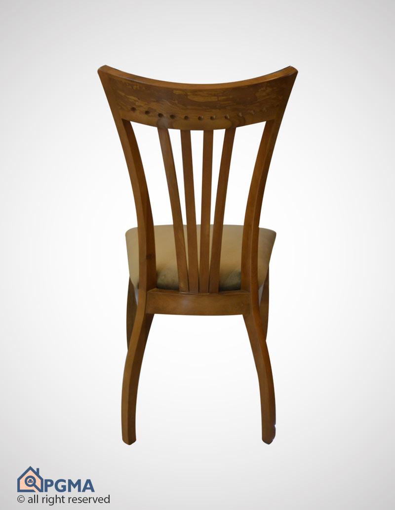 صندلی چنگالی 1023000531 پی جی ما (4)