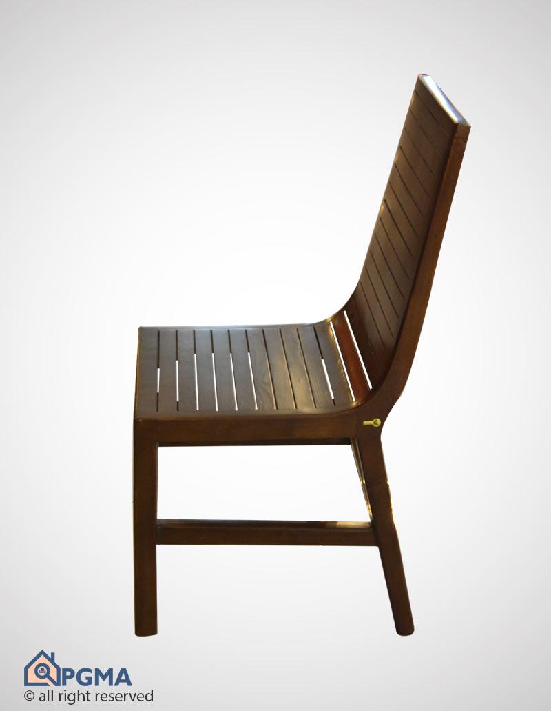 صندلی کد 120 چوبی 1024007254 پی جی ما (4)