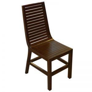 صندلی کد 120 چوبی 1024007254 پی جی ما