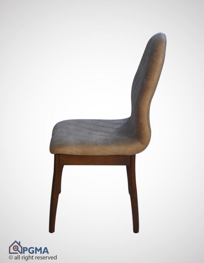صندلی کد 125 1024007281 پی جی ما (4)