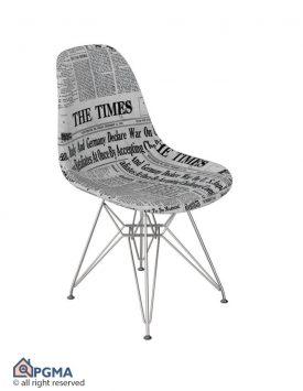 صندلی کد 24005 پی جی ما (1)