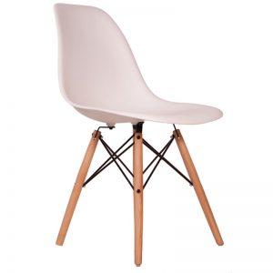 صندلی صندلی کد 24006 24006 پی جی ما