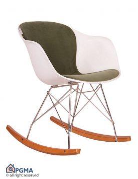 صندلی کد 24021