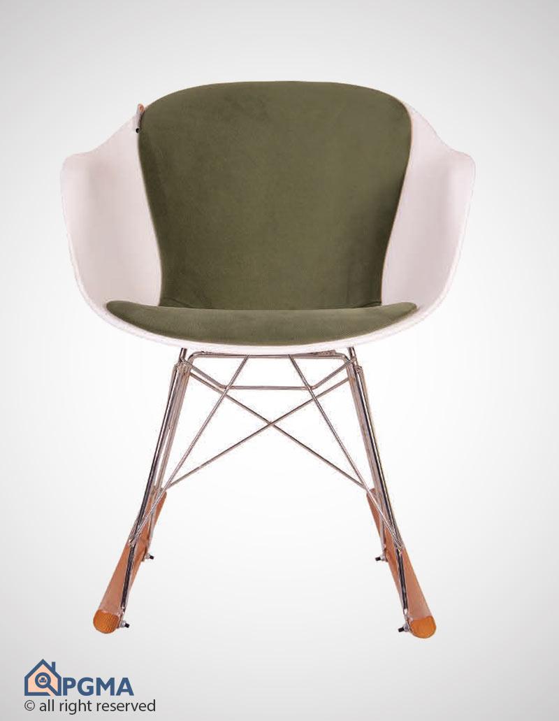 صندلی 24021 پی جی ما CR (2)