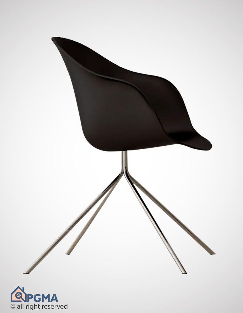 صندلی 24022 CB پی جی ما (2)