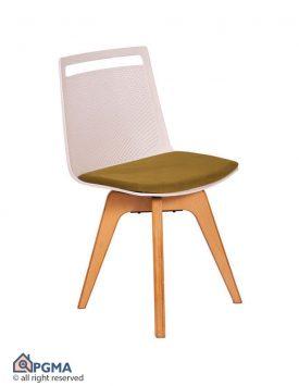 صندلی کد 24023 24023 پی جی ما (5)