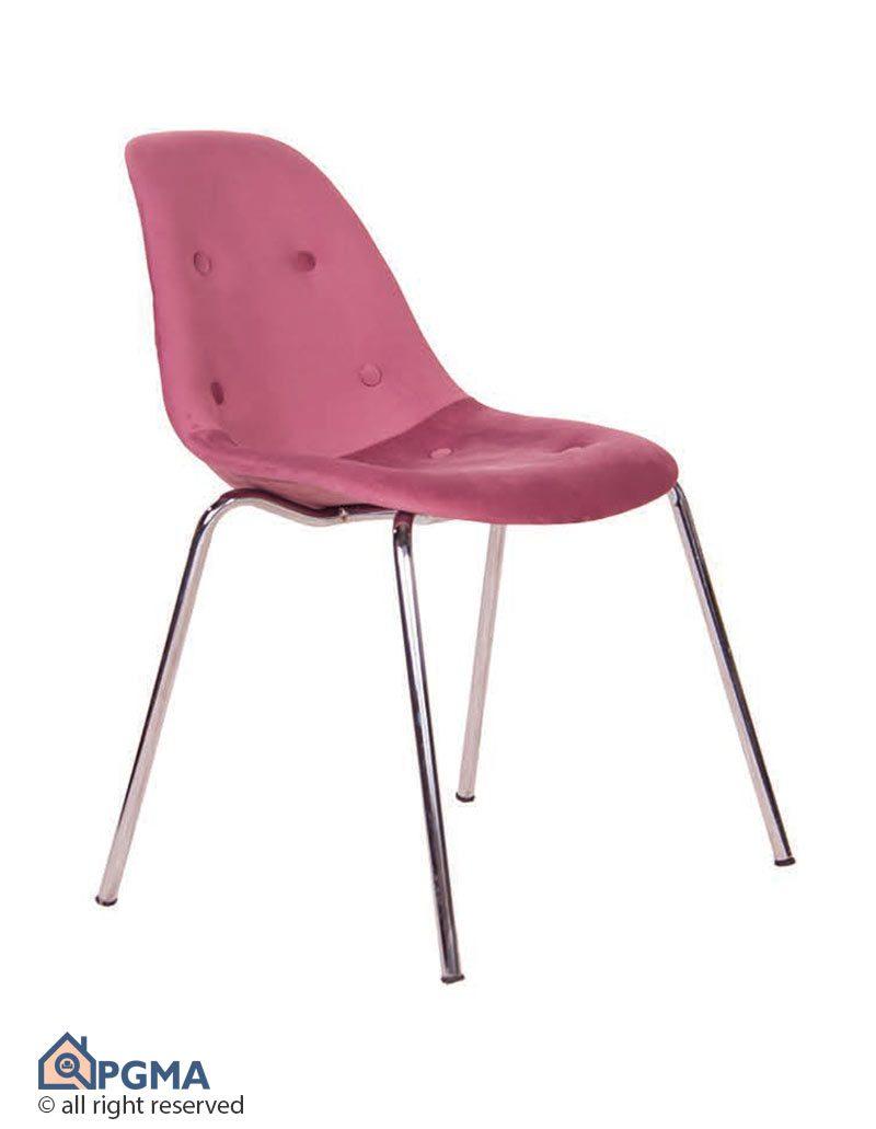 صندلی کد 24025 پی جی ما 24025 (1)