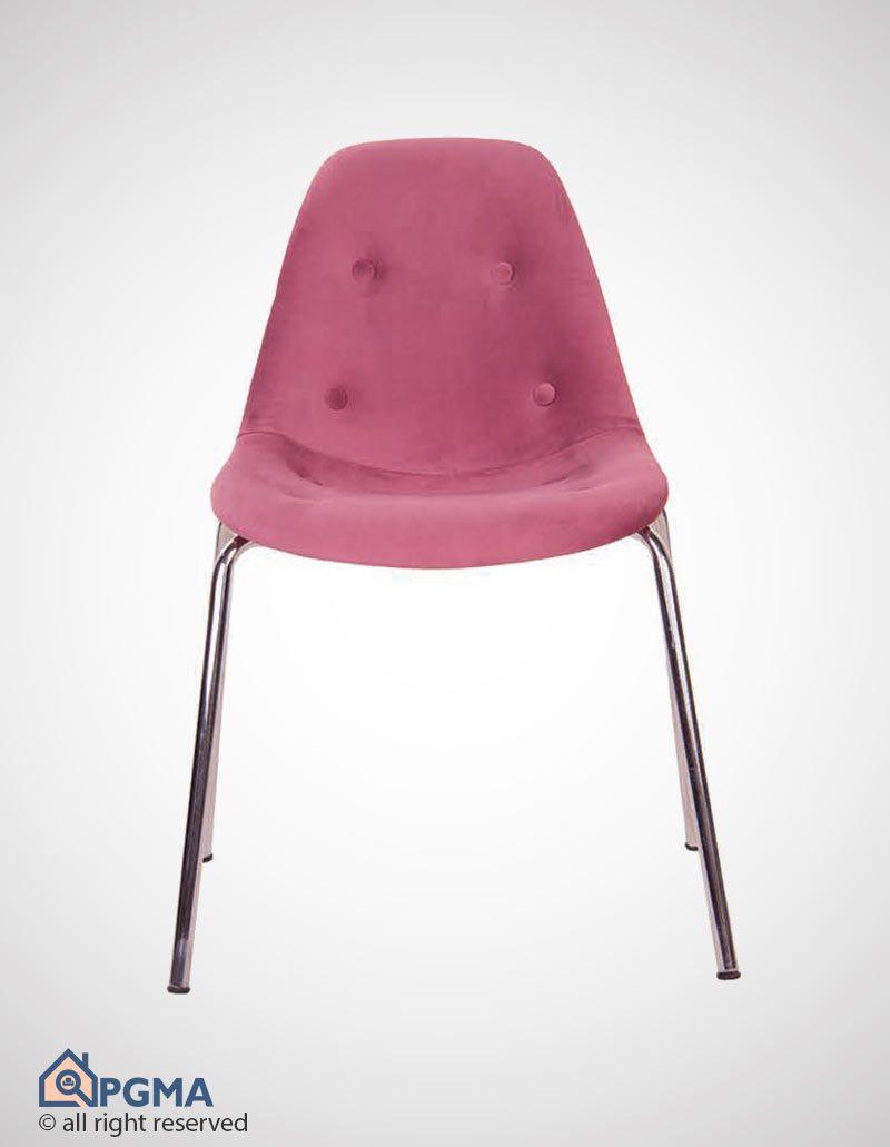 صندلی DAT62 پی جی ما 24025 (1)