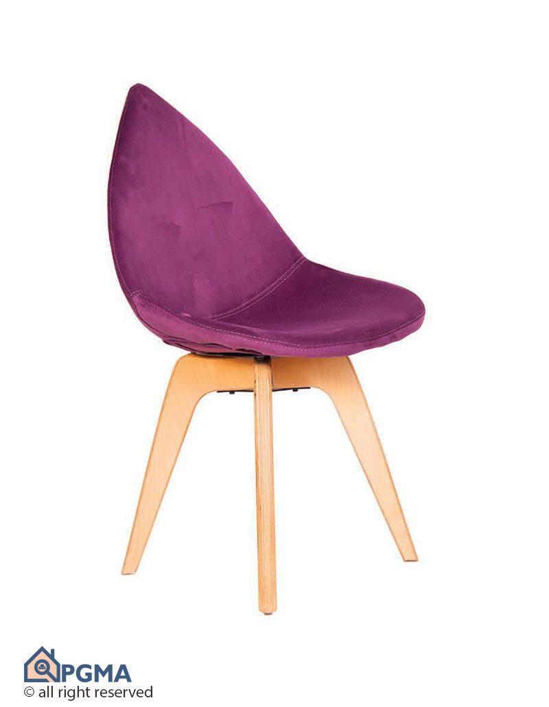 صندلی کد 24008 پی جی ما 24008 (1)