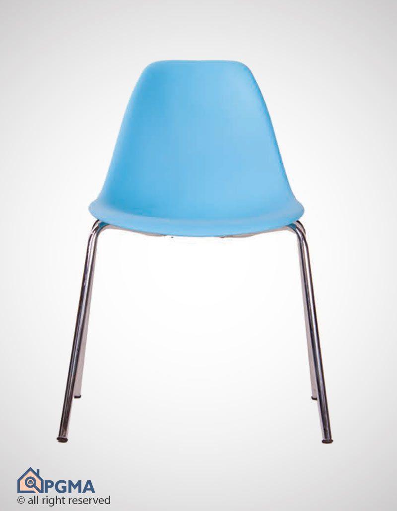 صندلی Da 62 پی جی ما 24004 (7)