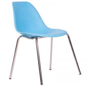 صندلی کد 24004 پی جی ما 24004 (6)