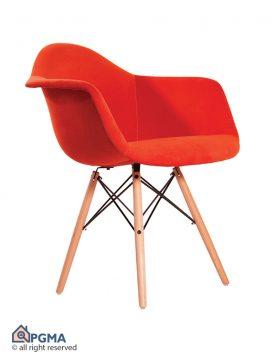 صندلی کد 24010 پی جی ما 24010 (1)