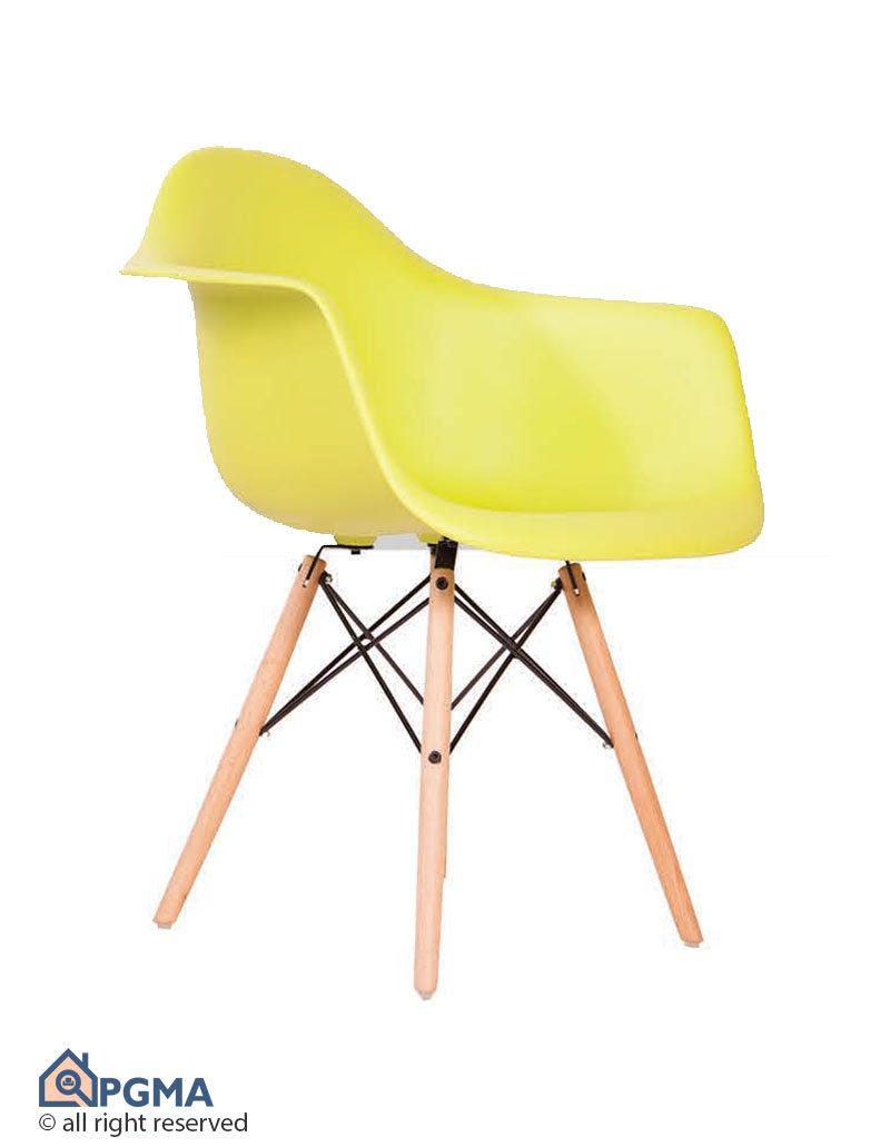 صندلی کد 24011 پی جی ما 24011 (1)