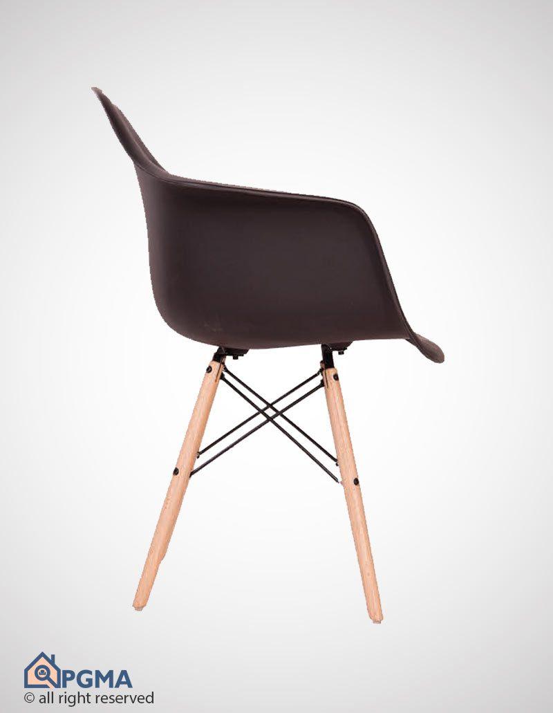 صندلی Ew پی جی ما 24011 (1)