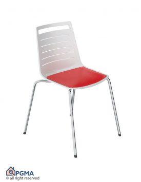 صندلی کد 24012 پی جی ما 24012 (1)