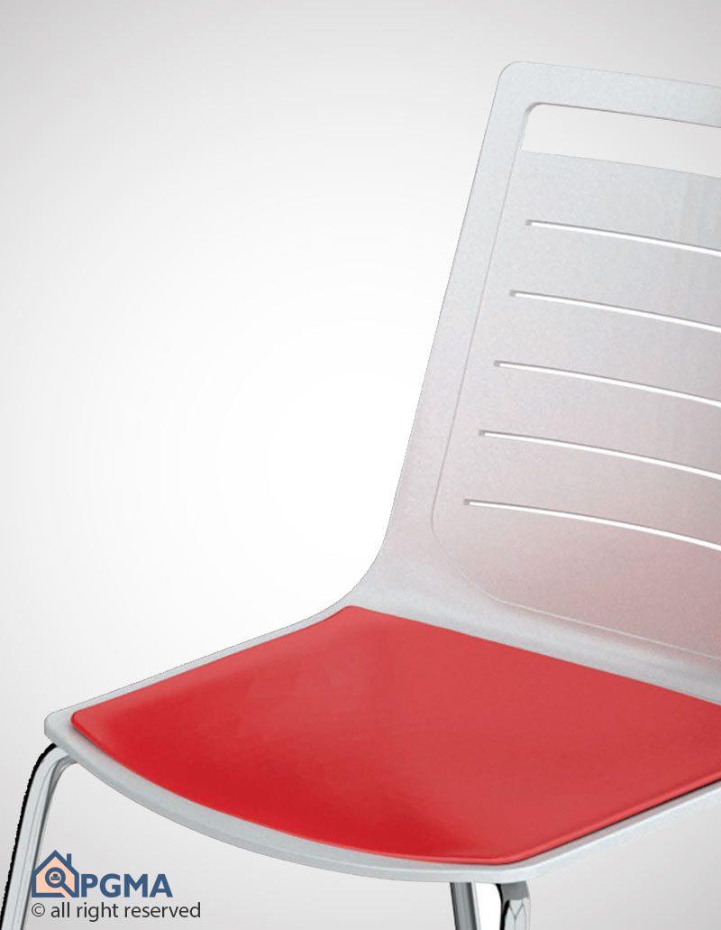 صندلی NA62 پی جی ما 24012 (1)