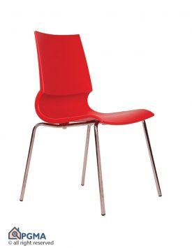 صندلی کد 24014 پی جی ما 24014 (3)