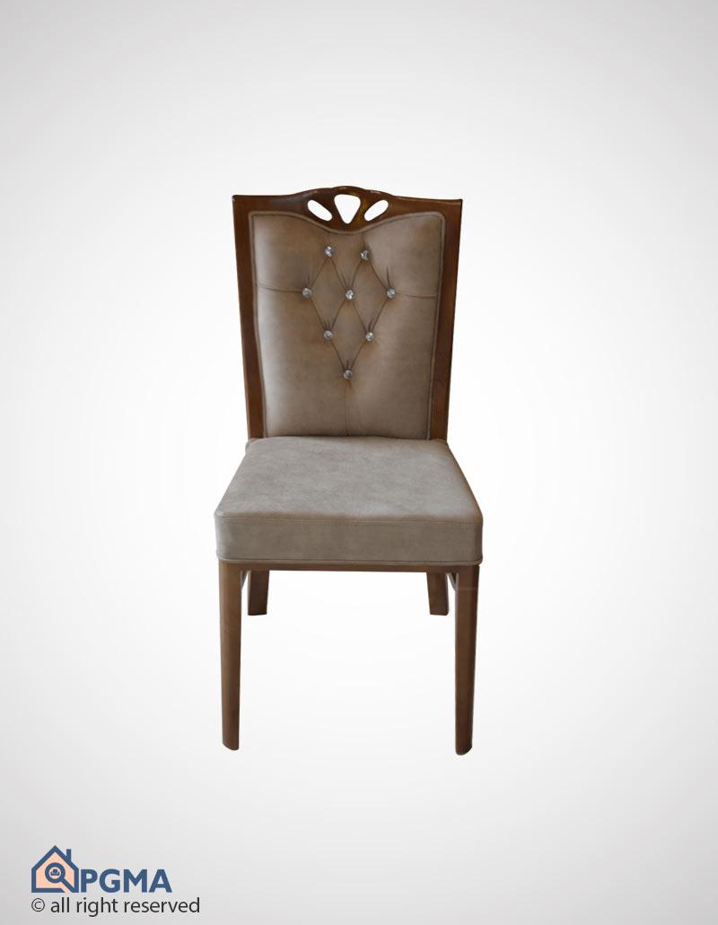 صندلی d لمسه 1023001521 پی جی ما (11)