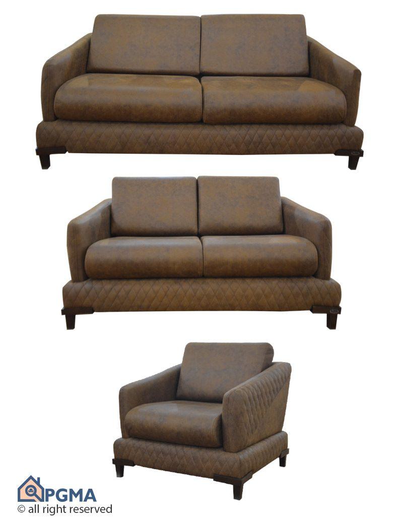 خرید مبل راحتی اوبتا -100200943006010100-شاخص-پی-جی-ما-بازار-مبل-امام-علی