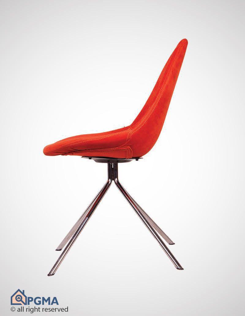 پی جی ما 24002 D2 صندلی (6)