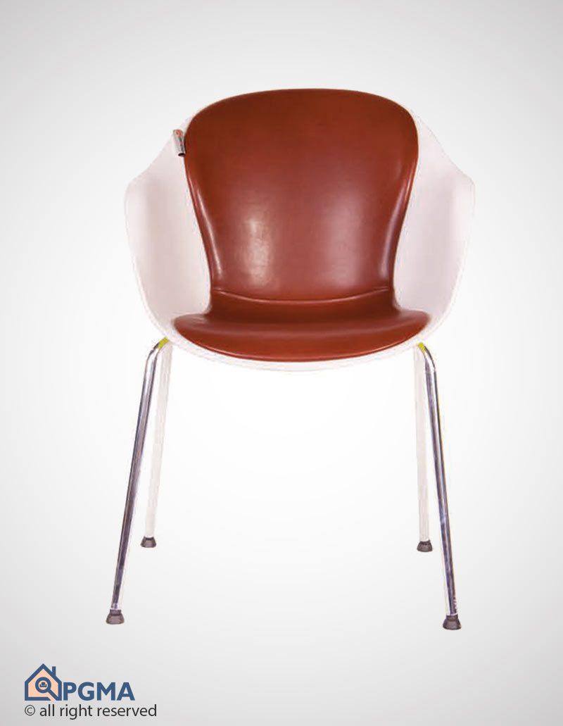 پی جی ما C 62 24020 صندلی (5)