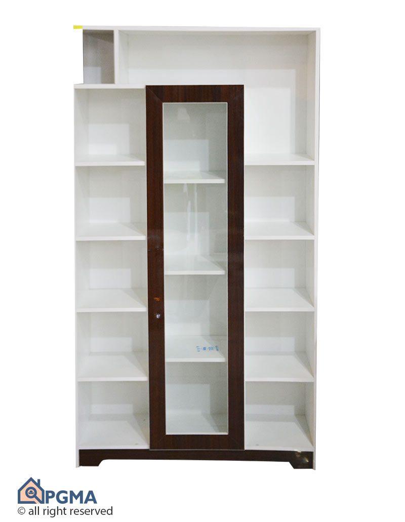 کتابخانه کد 23030