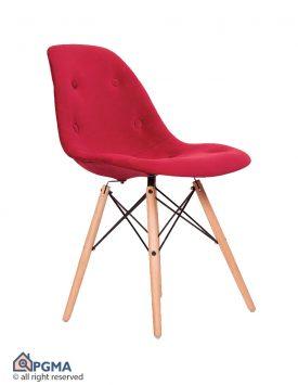 24003 صندلی کد 24003 پی جی ما (1)