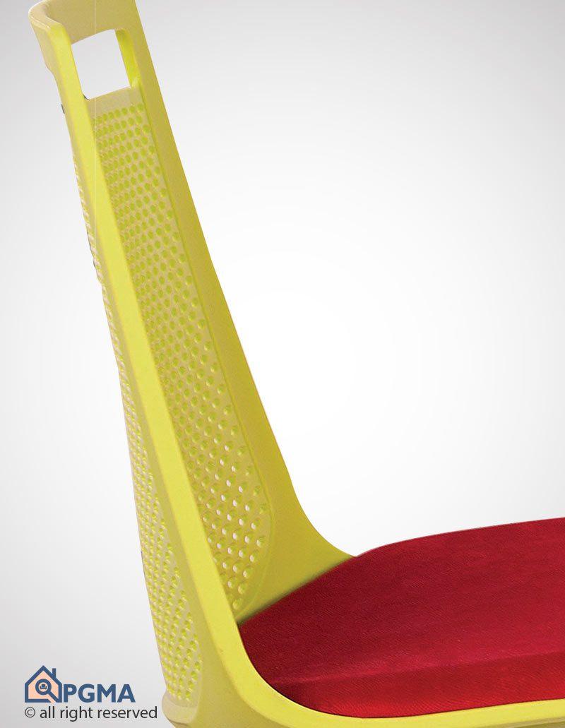 24019 پی جی ما Ak62 صندلی (1)