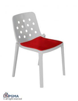 صندلی صندلی کد 24001 24001 پی جی ما (3)