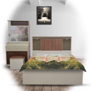 سرویس خواب حصیری 1005005312020100 پی جی ما (9)